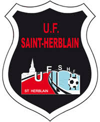 UF Saint-Herblain