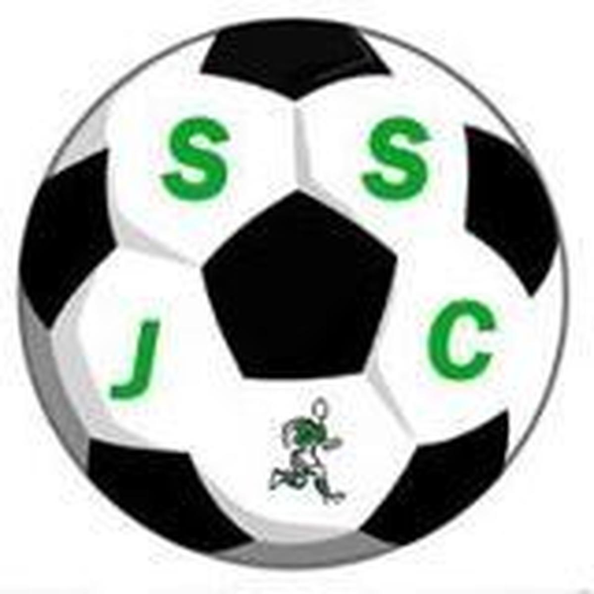 SAINT SEURIN JUNIOR CLUB