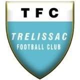 TRELISSAC FOOTBALL CLUB