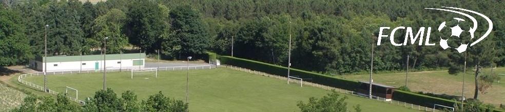 Tournoi Sixte Marigné-Laillé : site officiel du tournoi de foot de MARIGNE LAILLE - footeo