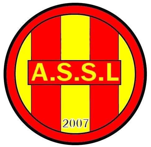 U11 ASSL 1