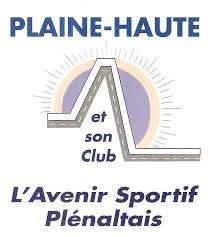 U11 Ent Plaine Haute / Le Foeil