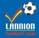 U11 Lannion FC