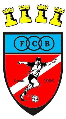 BOGNY FC