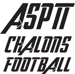 CHALONS ASPTT (51)