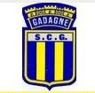 SC GADAGNE