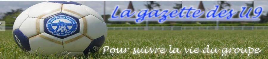 U9Marssac : site officiel du club de foot de  - footeo