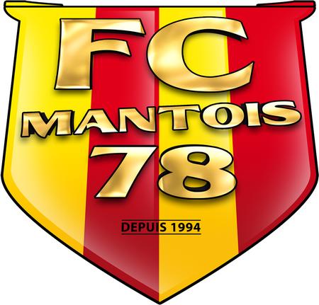 FC MANTOIS