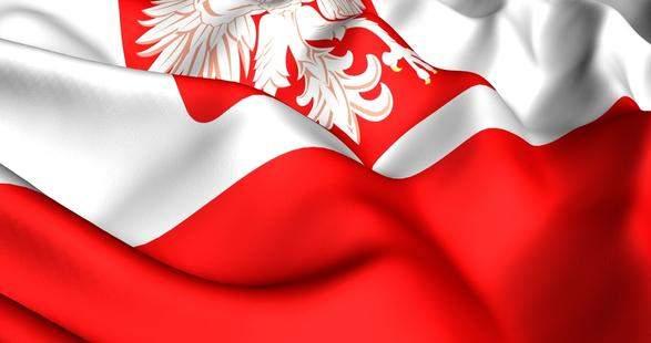 Bruge U11/ Pologne