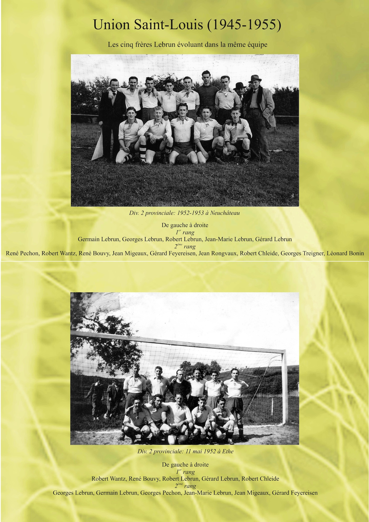 50-70 panneau 11.jpg