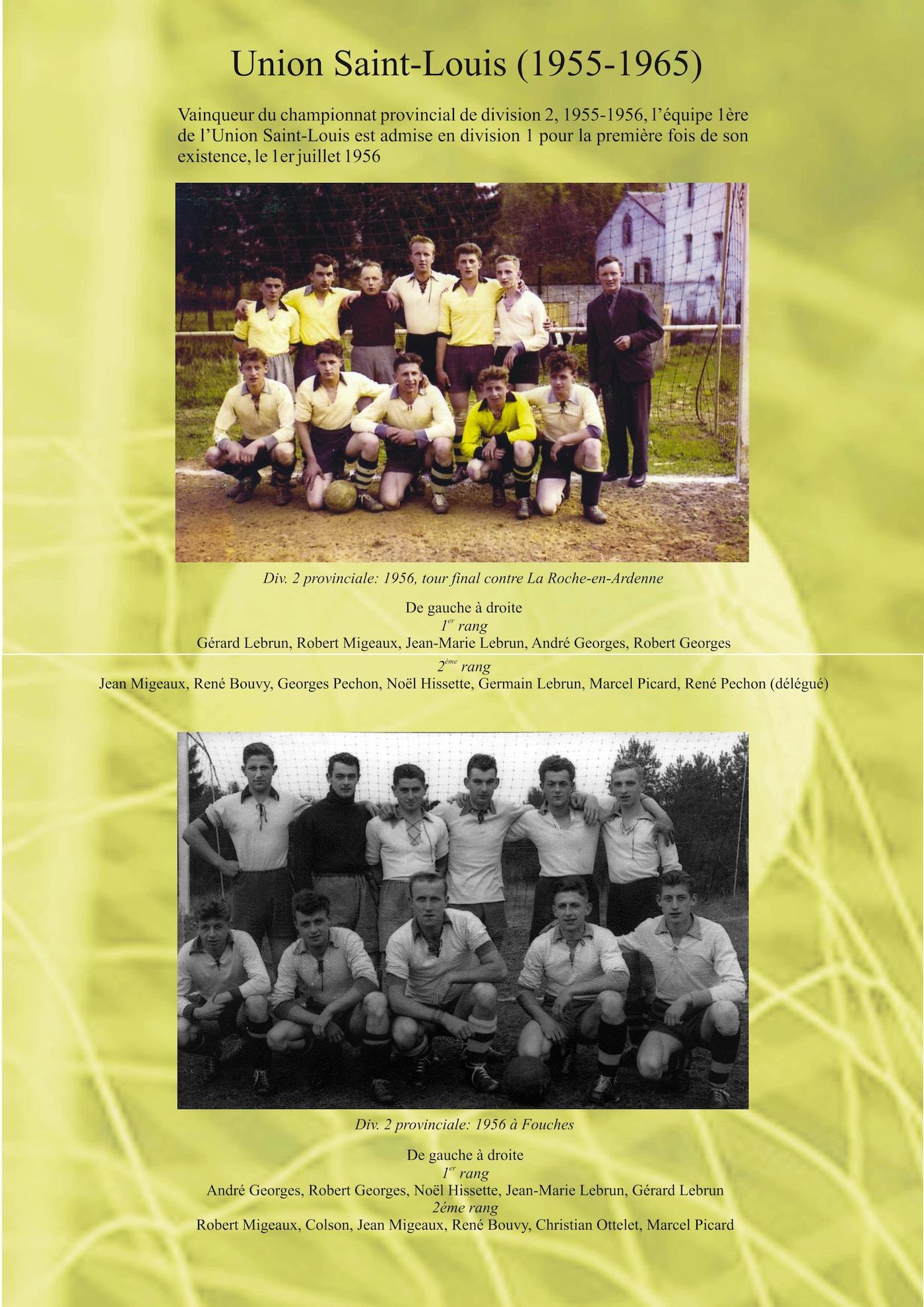 50-70 panneau 12.jpg