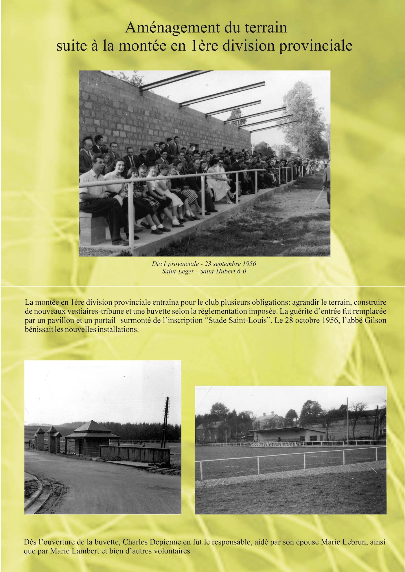 50-70 panneau 14.jpg
