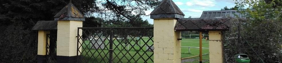 URSL Saint-Léger : site officiel du club de foot de Saint Léger - footeo