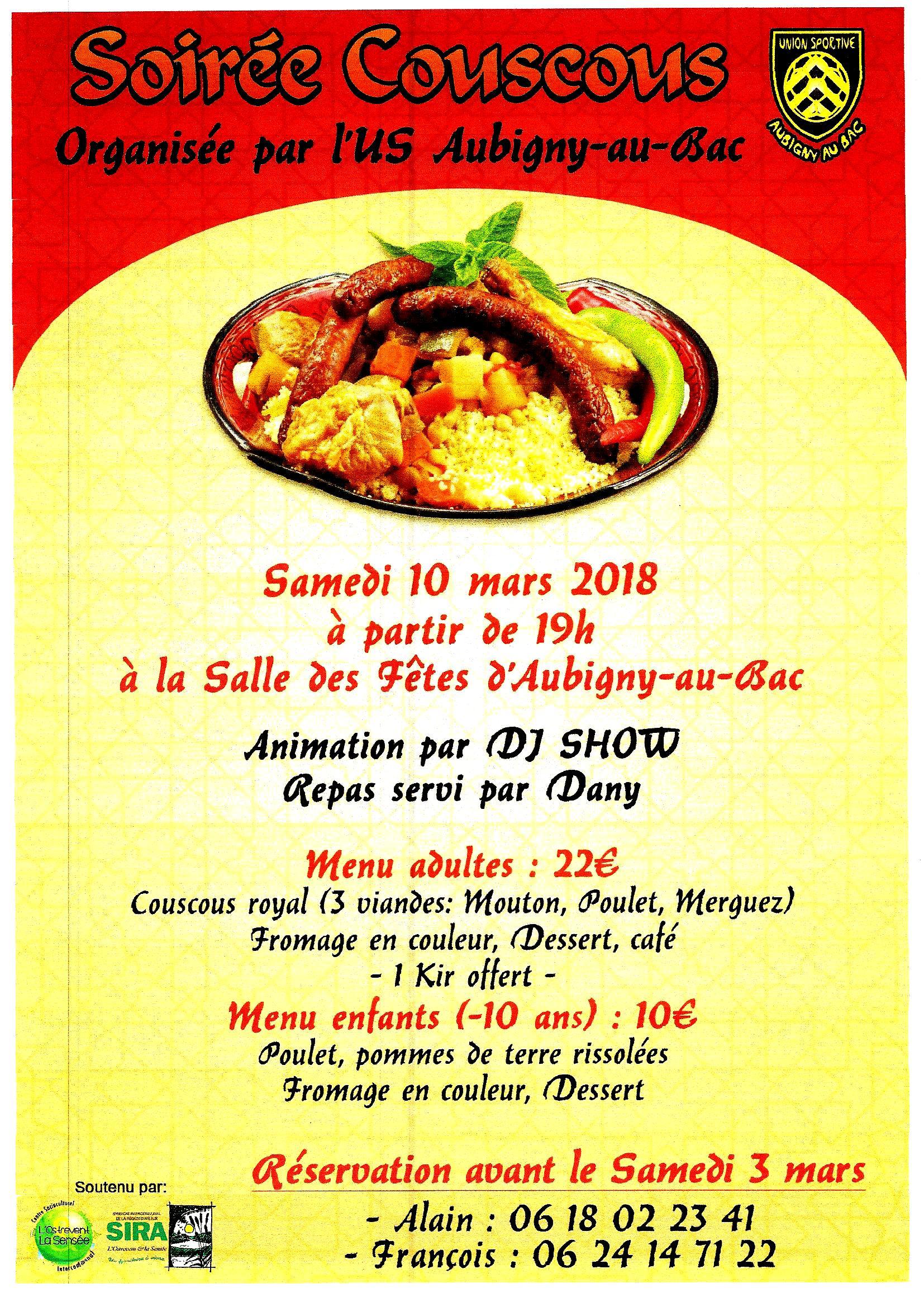 Affiche couscous 2018.jpg
