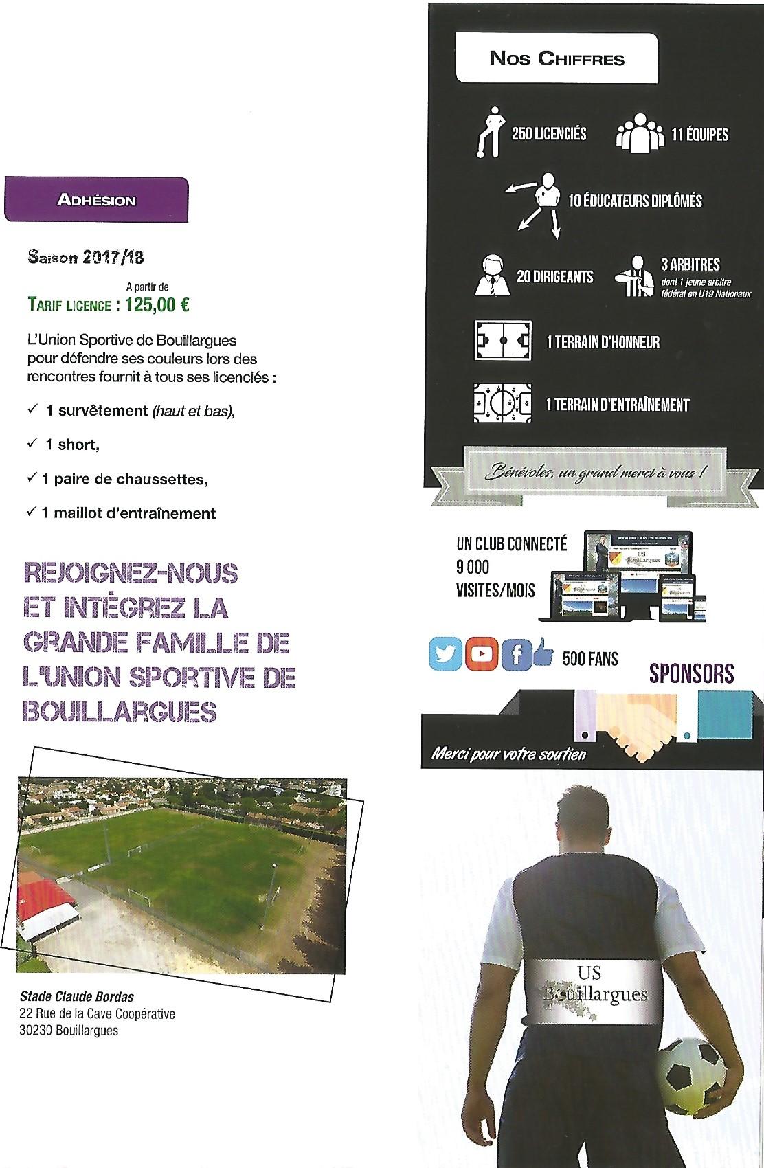 flyer3 (2).jpg