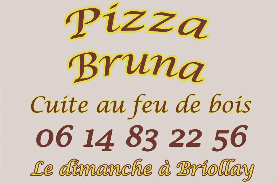 Pizza Bruna.jpg