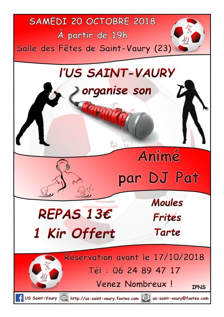 AFFICHE_USSV_KARAOKE_SEPTEMBRE-2018_LIGHT.jpg