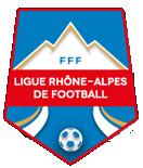 Ligue de Football Rhône-Alpes