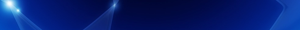 US FOOTBALL TRILPORT : site officiel du club de foot de TRILPORT - footeo