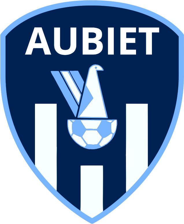 LogoFootAubiet.jpg