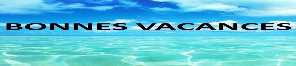 UNION SPORTIVE DU CANTON D' AIGUEBELLE - FOOTBALL : site officiel du club de foot de RANDENS - footeo