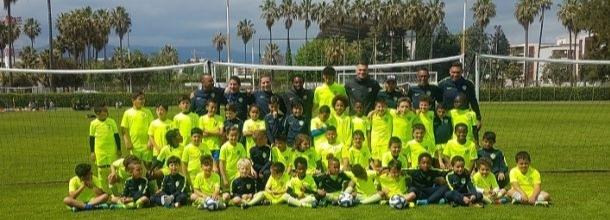 UNION SPORTIVE CANNES BOCCA OLYMPIQUE : site officiel du club de foot de CANNES LA BOCCA - footeo
