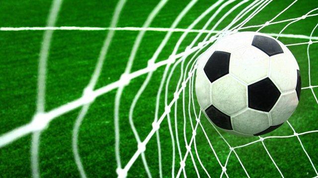 football_tir.jpg