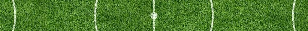 U.S. INTERCOMMUNALE DE LA BLAISE : site officiel du club de foot de VAUX SUR BLAISE - footeo