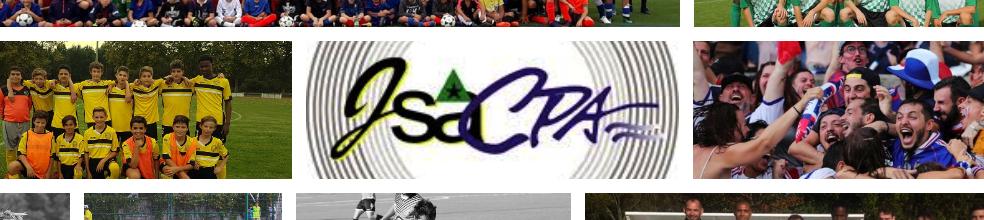 La Gazette Augustine - US JSA CPA de Bordeaux : site officiel du club de foot de Bordeaux - footeo