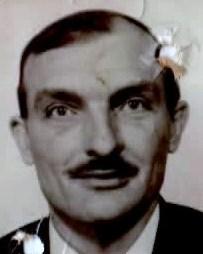Kordys Alfred