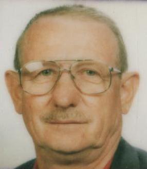 Mazure Jean-Pierre