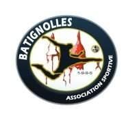 AS Batignolles