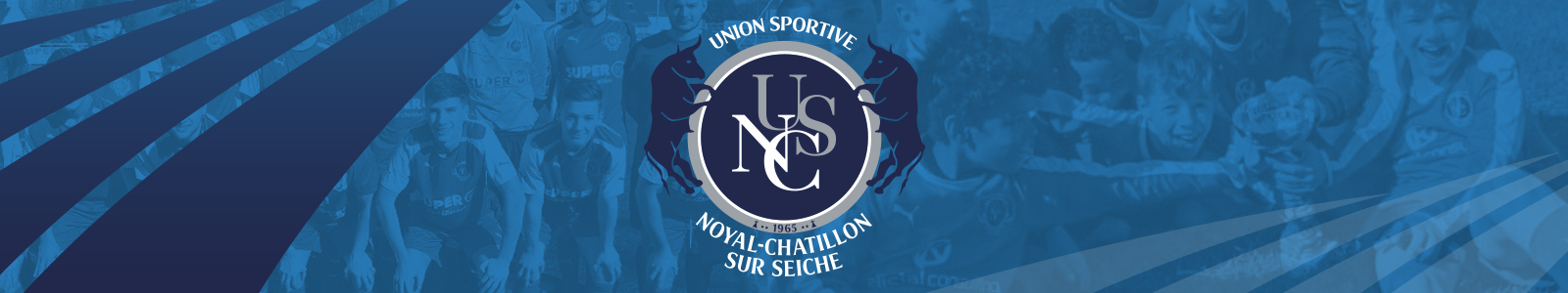 US NOYAL-CHATILLON FOOTBALL : site officiel du club de foot de NOYAL CHATILLON SUR SEICHE - footeo