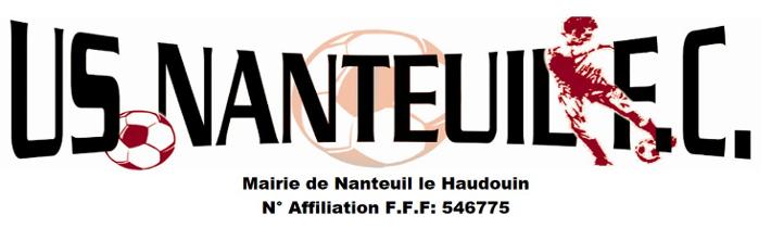 US NANTEUIL FC : site officiel du club de foot de NANTEUIL LE HAUDOUIN - footeo