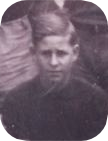 Raymond Kopaszewski dit Kopa