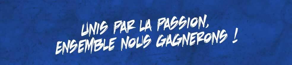 US Pont de Beauvoisin Football : site officiel du club de foot de LE PONT DE BEAUVOISIN - footeo