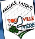 TOURVILLE LA RIVIERE