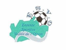 Entente Sportive Vallée de l'Oison
