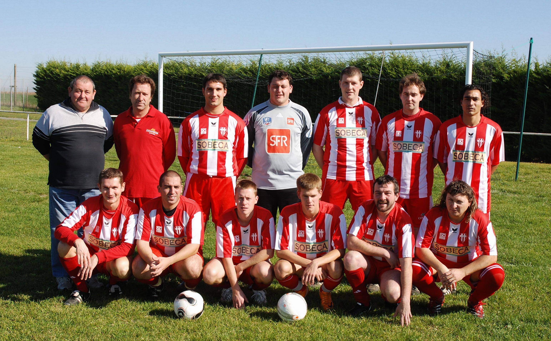 L'équipe C