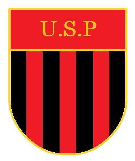 US Précigné U18