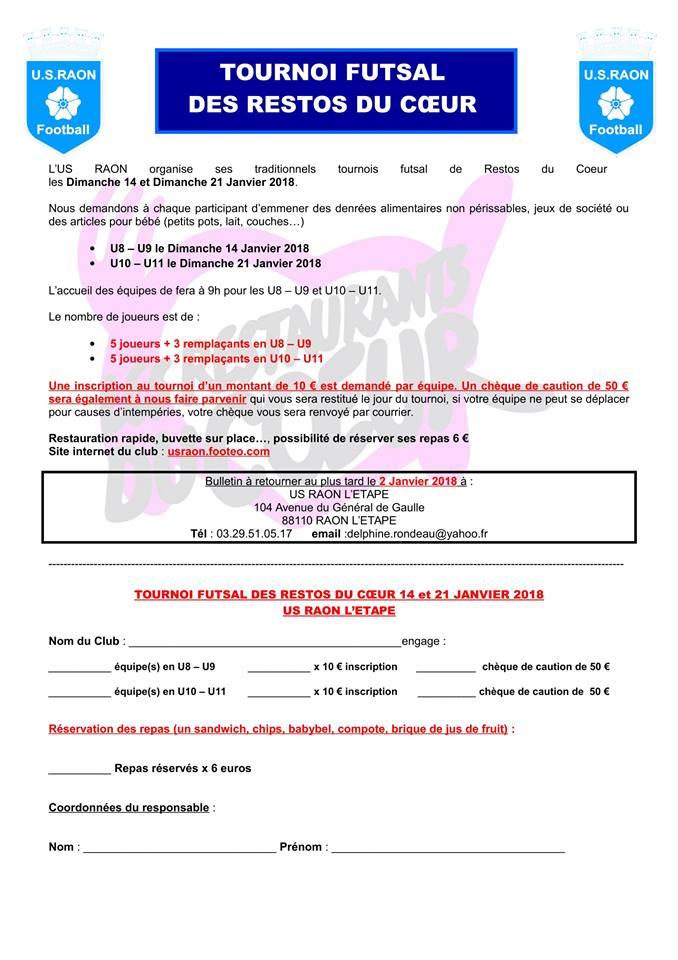 Futsal inscription.jpg