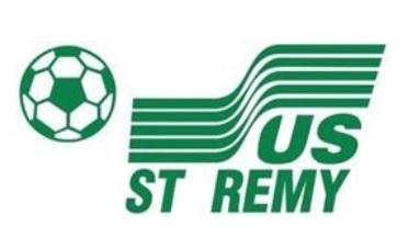 UNION SPORTIVE DE SAINT RÉMY DE MAURIENNE : site officiel du club de foot de ST REMY DE MAURIENNE - footeo