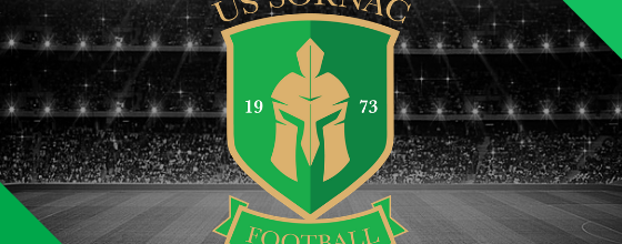 US Sornac : site officiel du club de foot de SORNAC - footeo