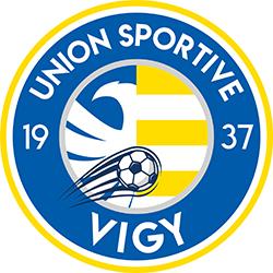 Logo U.S. Vigy