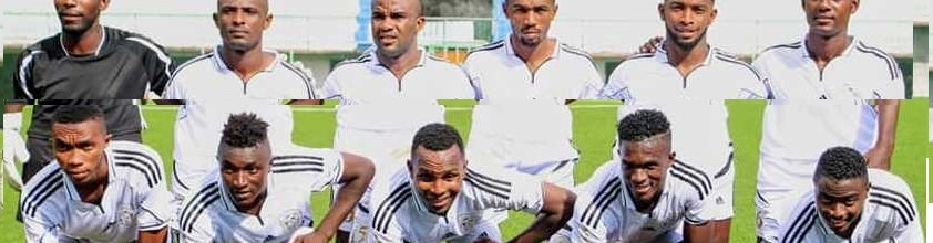 UNION SPORTIVE DE ZILIMADJOU (Bonbon  Ndjema) : site officiel du club de foot de MORONI - footeo