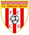 chaillac saillat