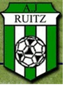 AJ RUITZ