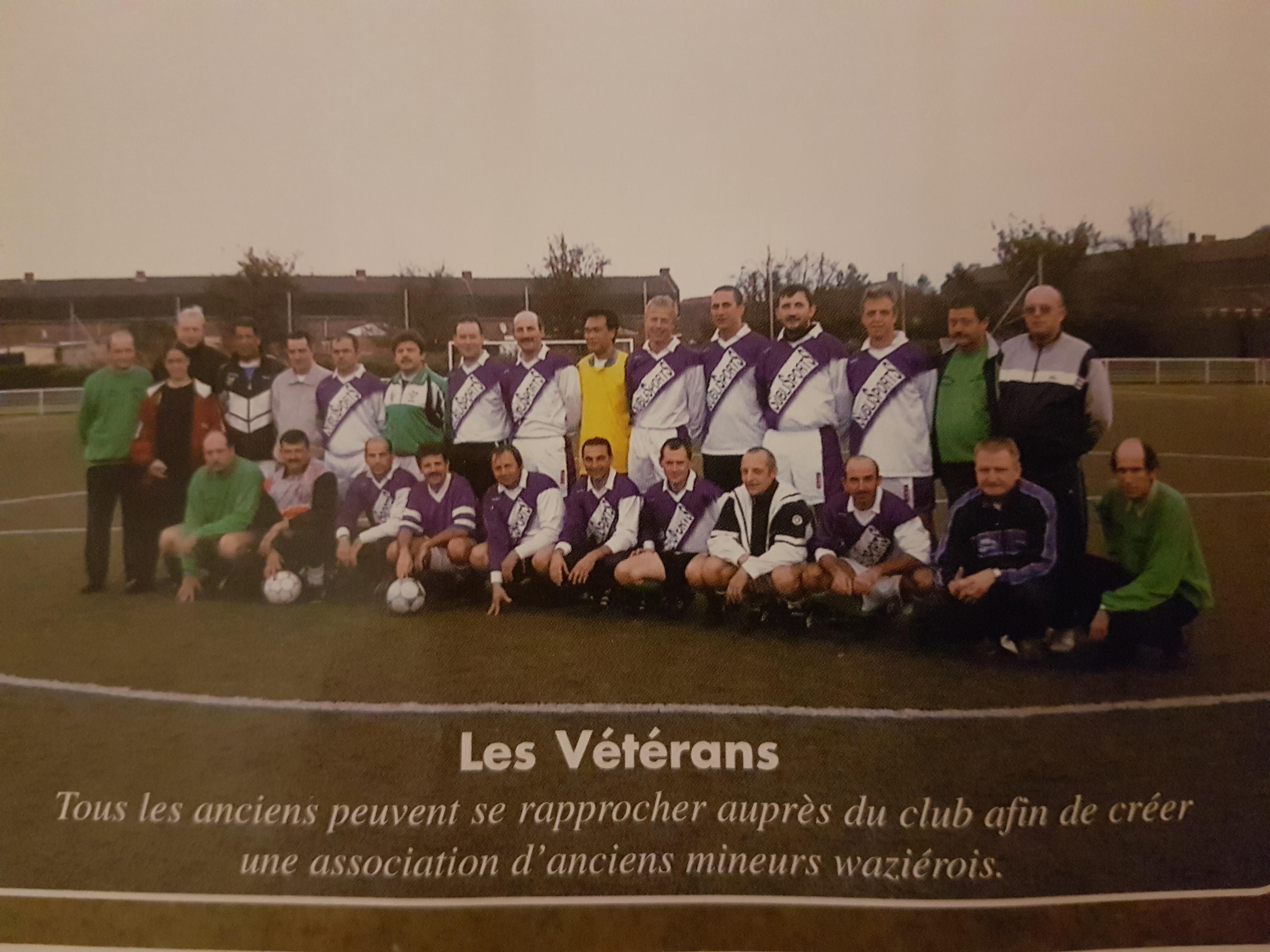 Vétérans Saison 2001 - 2002.jpg
