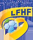 Ligue Haut de France.png