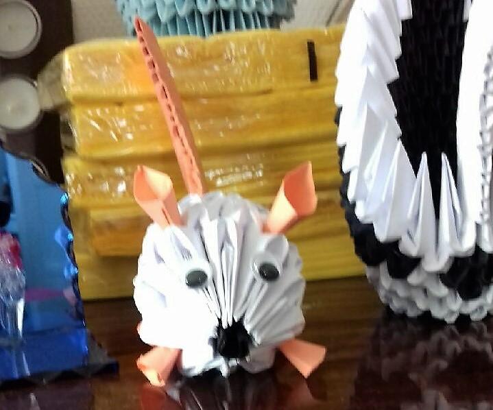 18 12 08 Origami (2).jpg